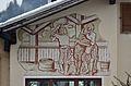 Fleischhauerei Ladinger Radstadt - sgraffito.jpg