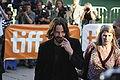 Flickr - Bucajack - Keanu Reeves - TIFF 09.jpg