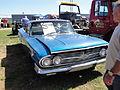 Flickr - DVS1mn - 60 Chevrolet El Camino (4).jpg