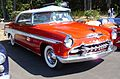 Flickr - Hugo90 - 1955 DeSoto.jpg