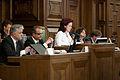 Flickr - Saeima - 10. maija Saeimas sēde (9).jpg