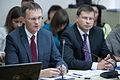 Flickr - Saeima - Budžeta un finanšu (nodokļu) komisijas sēde (22).jpg