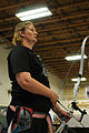 Flickr - The U.S. Army - 2012 Warrior Games (2).jpg