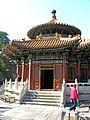 Flickr - archer10 (Dennis) - China-6271.jpg