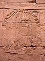 Flickr - archer10 (Dennis) - Egypt-7A-033.jpg