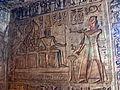 Flickr - archer10 (Dennis) - Egypt-9A-039 (Published in Wikipedia).jpg