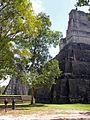 Flickr - archer10 (Dennis) - Guatemala-1573.jpg
