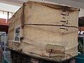 Flickr - davehighbury - Bovington Tank Museum 109 sherman duplex drive.jpg