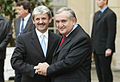 Flickr - europeanpeoplesparty - EPP Summit 4 December 2003 Paris (5).jpg