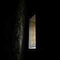 Flickr - fusion-of-horizons - Sinaia Monastery (38).jpg