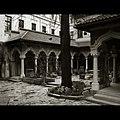 Flickr - fusion-of-horizons - Stavropoleos (29).jpg