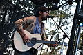 Flickr - moses namkung - Conor Oberst 1.jpg