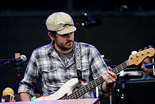 Flickr - moses namkung - Modest Mouse 3.jpg