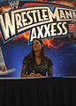 Flickr - simononly - WWE Fan Axxess - Lita (1).jpg