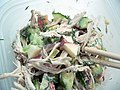 Flickr sa ku ra 10556400--Chicken salad.jpg