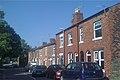 Flint Street, Macclesfield - geograph.org.uk - 2384485.jpg