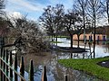 Flooding in Tredegar Park (geograph 6396691).jpg