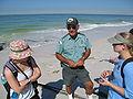 Florida- 1682 Egmont Key.JPG