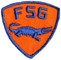 Florida State Guard Shoulder Patch.png