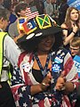 Florida delegate CoVXJQQXYAAn9Do.jpg