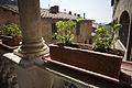 Flowerpots in the Santa Catarina Church, Siena - 1418.jpg