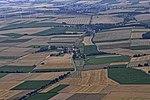 Flug -Nordholz-Hammelburg 2015 by-RaBoe 0699 - Peckelsheim.jpg