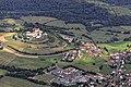 Flug -Nordholz-Hammelburg 2015 by-RaBoe 1127 - Kloster Volkersberg.jpg