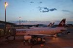 Flughafen Zürich 1K4A4601.jpg