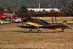 Flugplatz Bensheim - D-EXMM - 2018-08-18 18-13-45.jpg