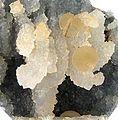 Fluorite-Calcite-Quartz-270347.jpg