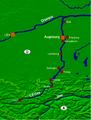 Fluss lage lech.PNG