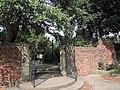 Focke-Garten Eingang.jpg