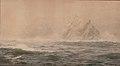 Foggy Day-William Trost Richards-1896.jpg