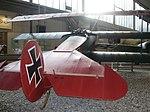 Fokker Dr.1 back (2299566505).jpg