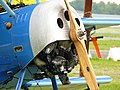 Fokker DrI 4.jpg