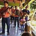 Folia de São Sebastião, Festa Cultural e Religiosa em Natinópolis - GO.jpg