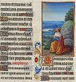 Folio 92v - Psalm XXVI.jpg