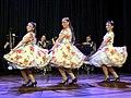 Folk Dancers (49684270822).jpg