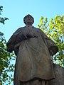 Font de Sant Vicenç P1430474.JPG