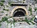 Fontaine du Plô, place de l'église.jpg