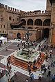 Fontana del Nettuno, Bologna.jpg