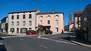 Maisons à vendre à Fontannes(43)
