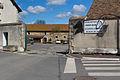 Fontenay-le-Vicomte IMG 2189.jpg
