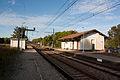 Fontenay-sur-Loing IMG 0321.JPG