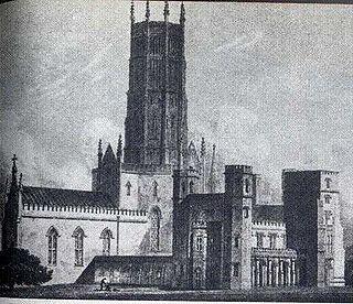 https://upload.wikimedia.org/wikipedia/commons/thumb/4/42/Fonthill_Abbey.jpg/320px-Fonthill_Abbey.jpg