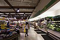 Food Lion - Hampton, VA (33553943284).jpg