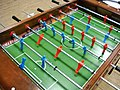 Foosball Table @ Africa (2587425563).jpg