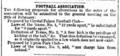 Football Association (Sportsman) 1869-02-03.png