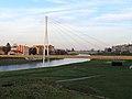 Footbridge Przemyśl 5.jpg