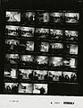 Ford A2807 NLGRF photo contact sheet (1975-01-16)(Gerald Ford Library).jpg